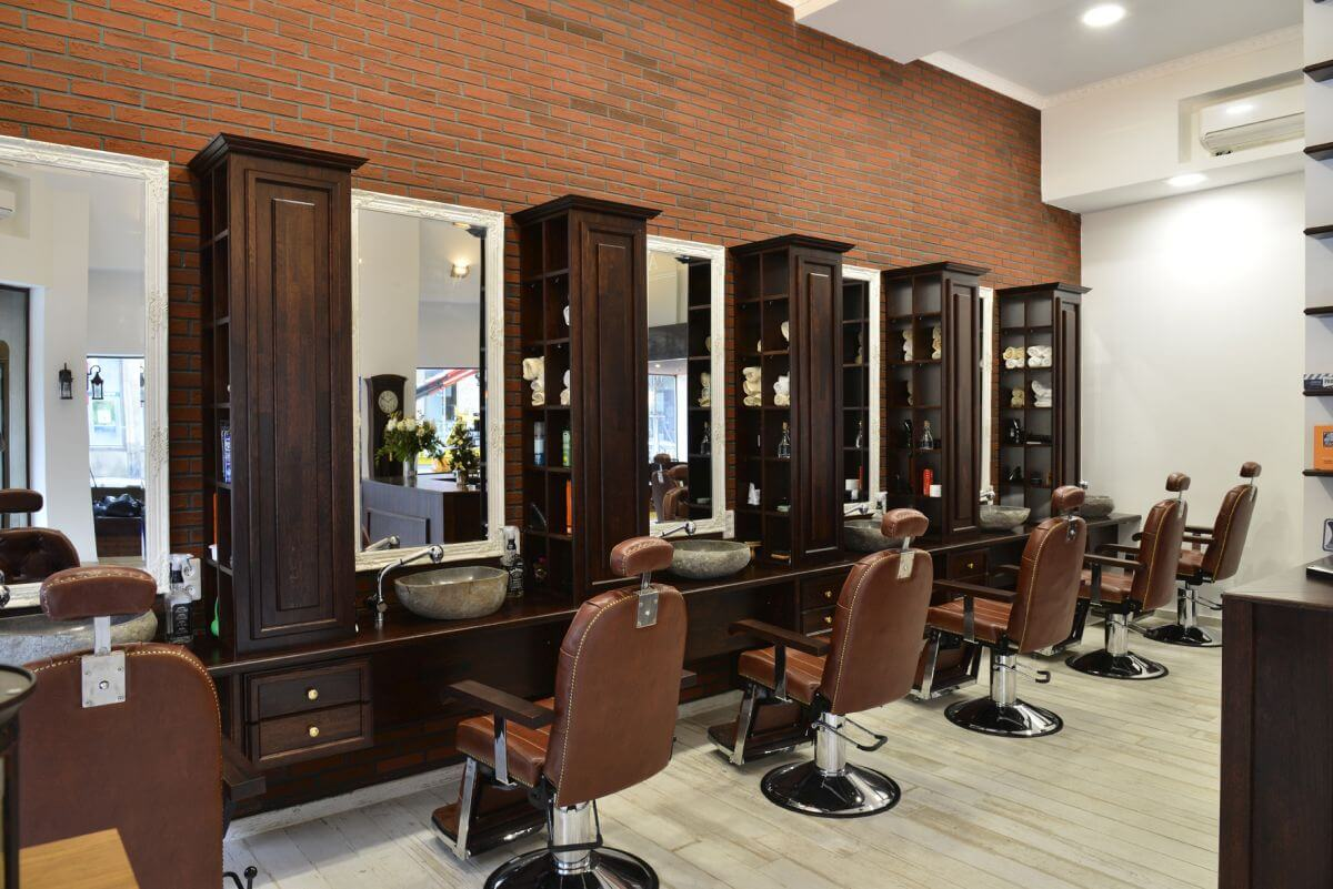 barbershop stuttgart friedrich wolz gmbh. Black Bedroom Furniture Sets. Home Design Ideas