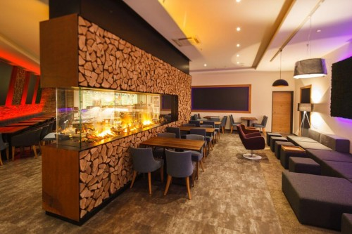 restaurant elements friedrich wolz gmbh. Black Bedroom Furniture Sets. Home Design Ideas