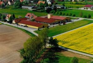 Wolz GmbH Luftbild